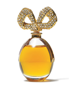 The Best Beauty Products and Must-Haves, White Diamonds Elizabeth Taylor