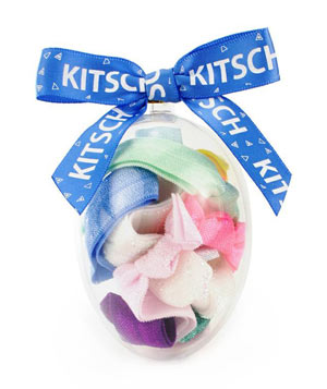easter-gifts-kids