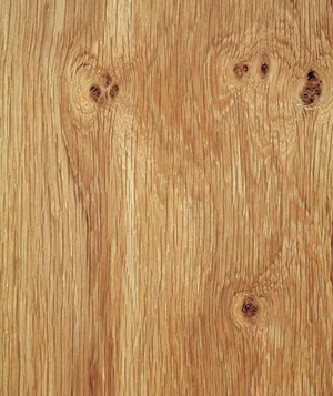 The Pros And Cons Of Different Types Of Wood Real Simple