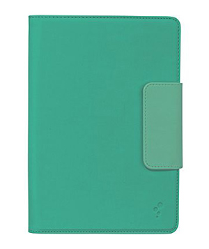 M-Edge Stealth Case for Kindle Fire