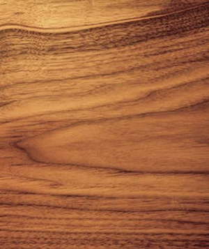 types of woods for furniture. Walnut Types Of Woods For Furniture