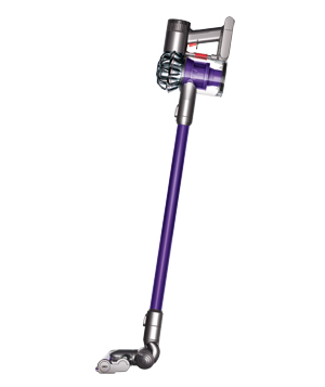 4 Great Tools For A Clean Floor Real Simple