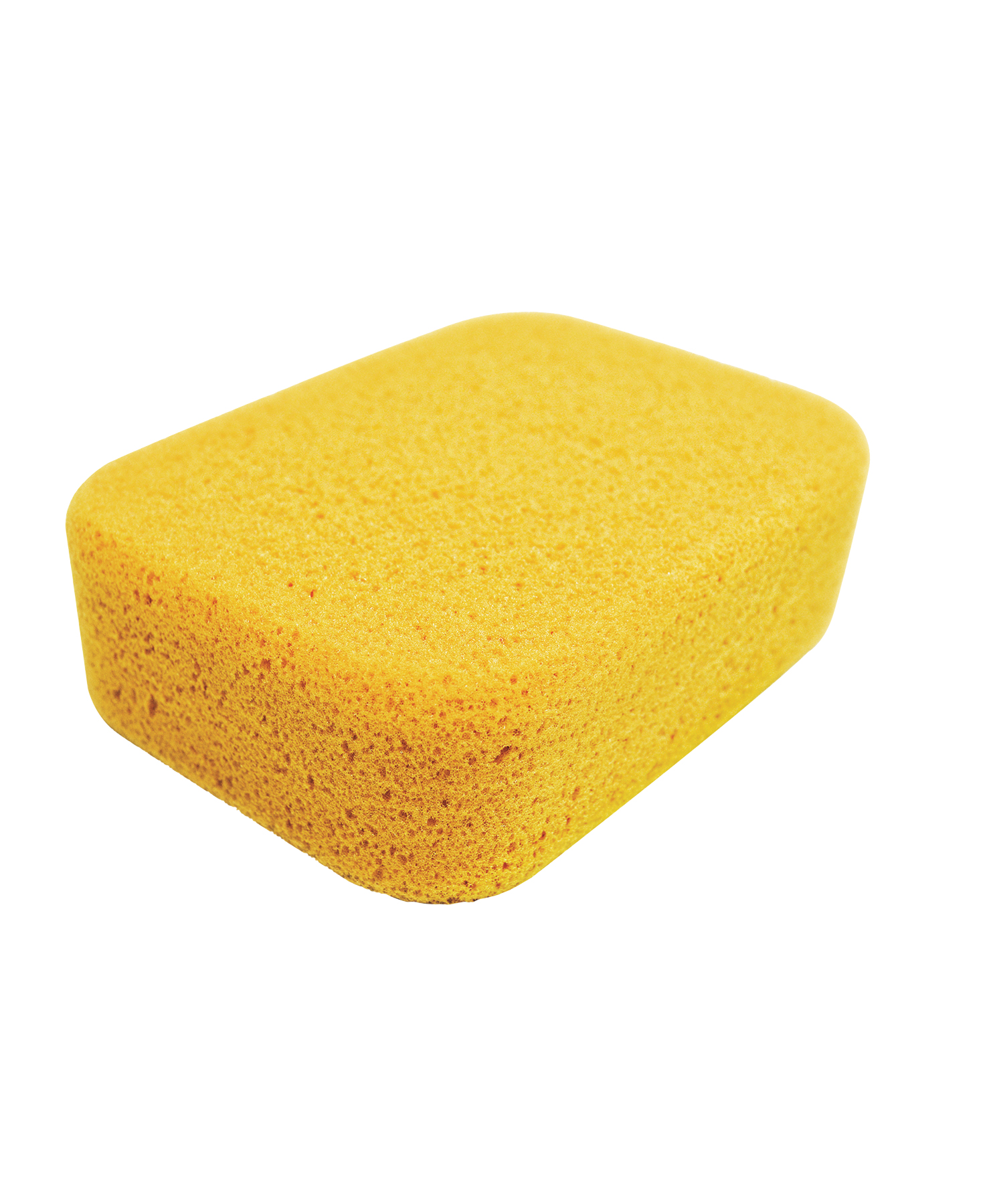 Virtex XL Grout Sponge