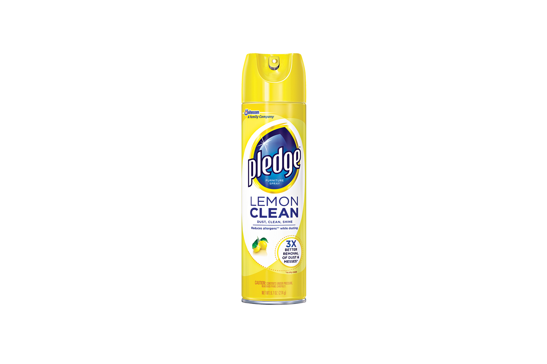 All-Star Household Cleaners
