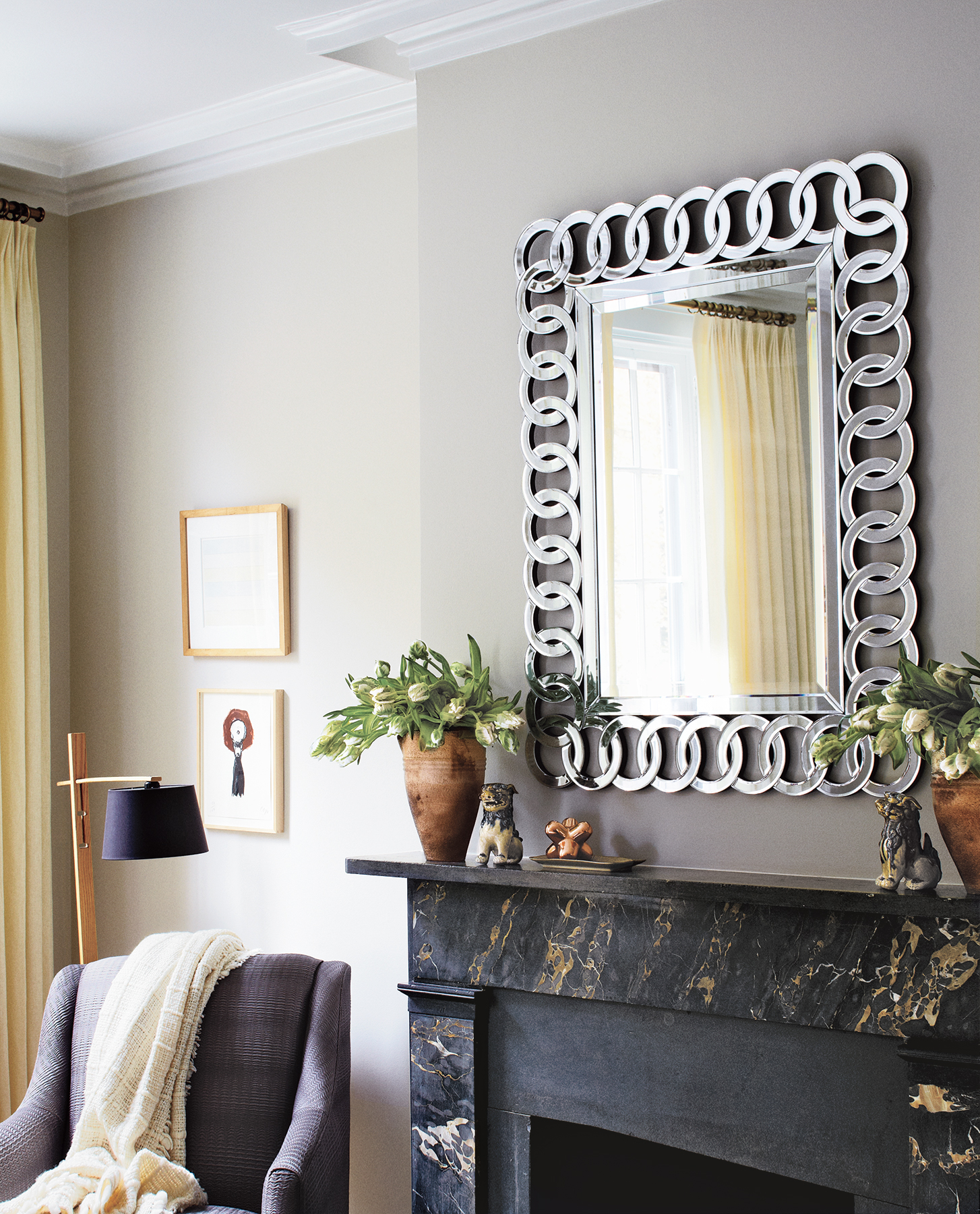 Dining Room Feng Shui: What Is Feng Shui?