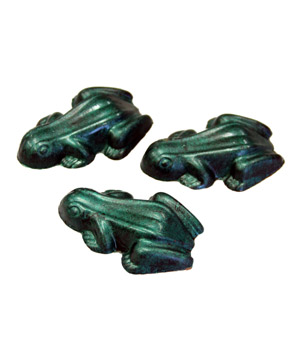 Alma Chocolate Froggies