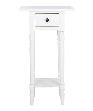 Safavieh Donna One-Drawer Nightstand
