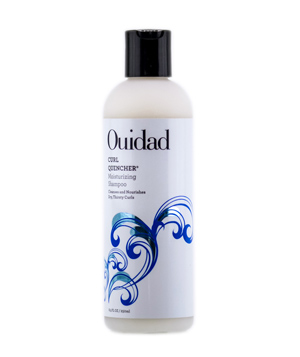 6 Great Products for Girls With Curls