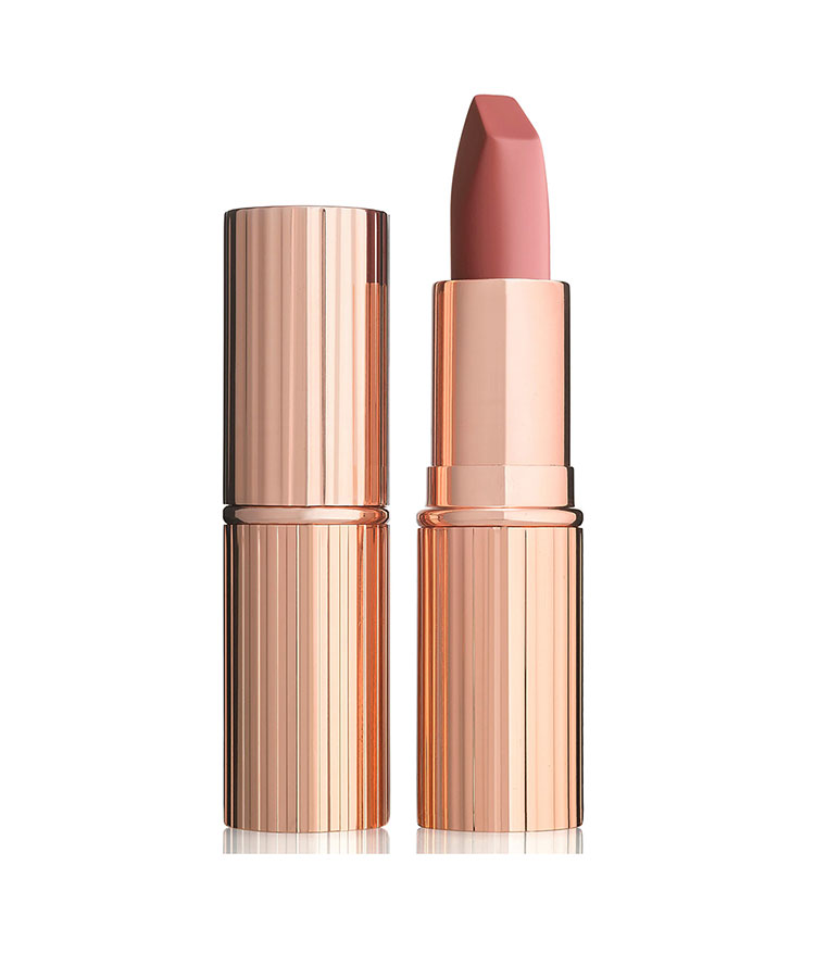 f565adc3c We Found the 12 Most Flattering Nude Lipsticks for Every Skin Tone