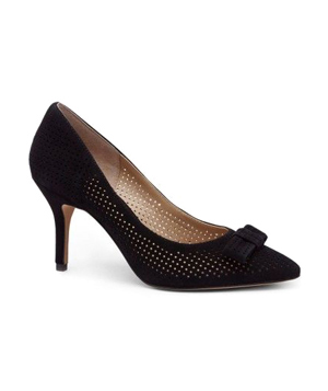 Sole Society Binford Mid Heel Pumps
