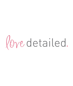 LoveDetailed.com