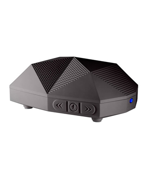 Turtle Shell 2.0 Bluetooth Speaker