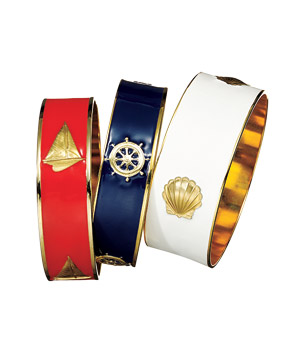 Wimberly Inc. Bangles