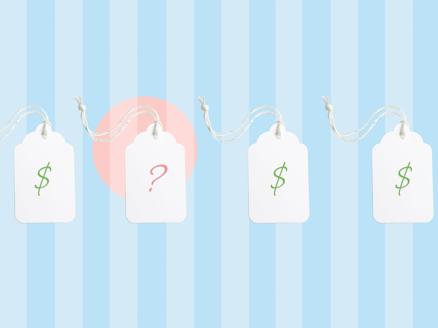The Ultimate Garage Sale Planning Guide | Real Simple