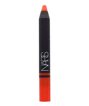 NARS Satin Lip Pencil in Timanfaya