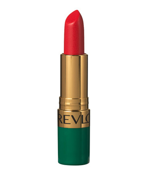 Revlon Moon Drops Lipstick in Orange Flip