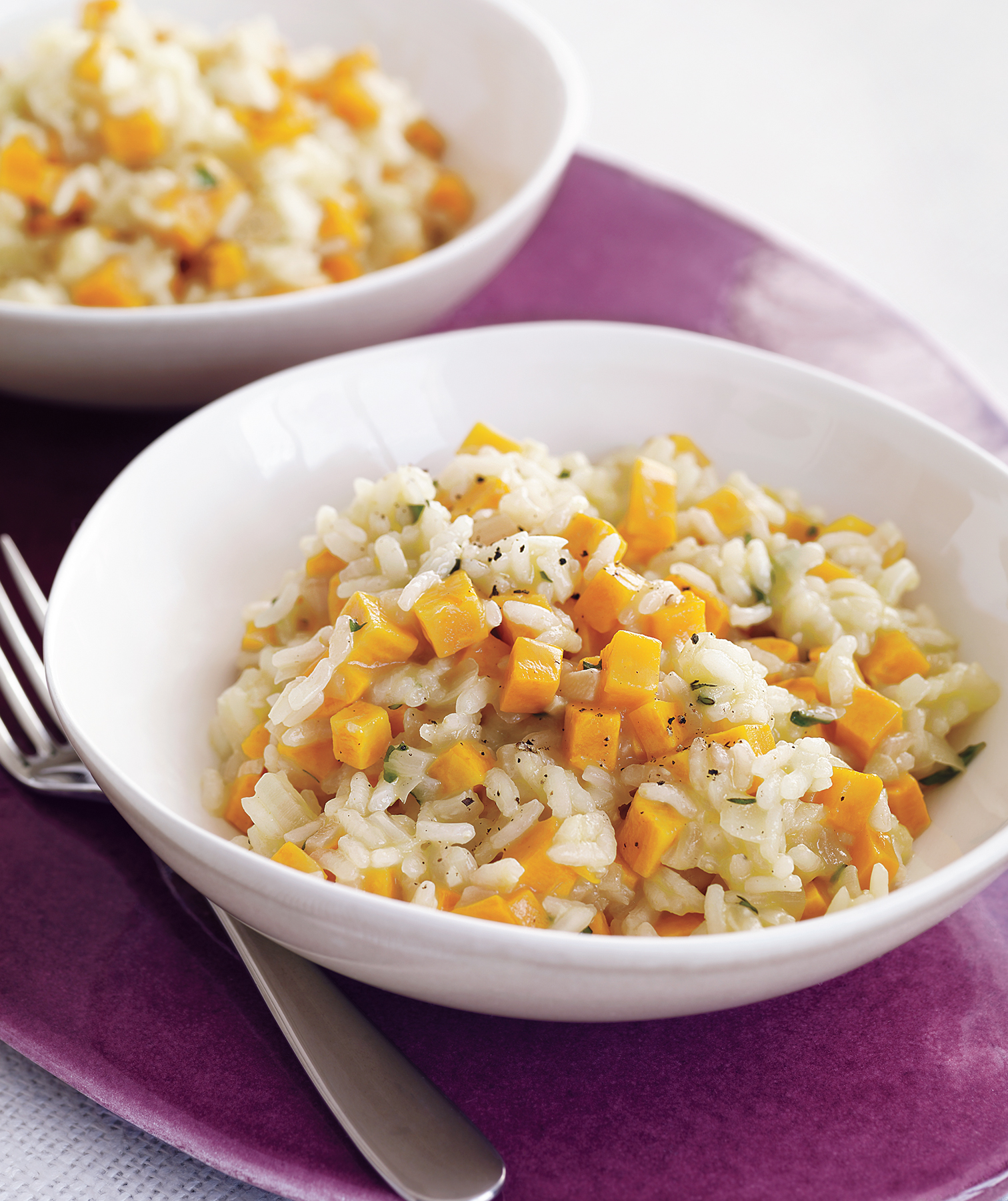 sweet-potato-risotto-2