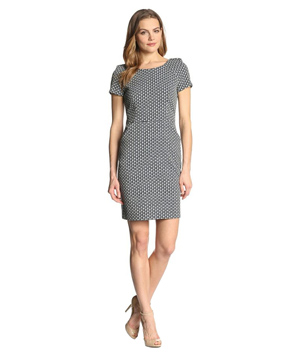 Amy Matto Cipriani Dress