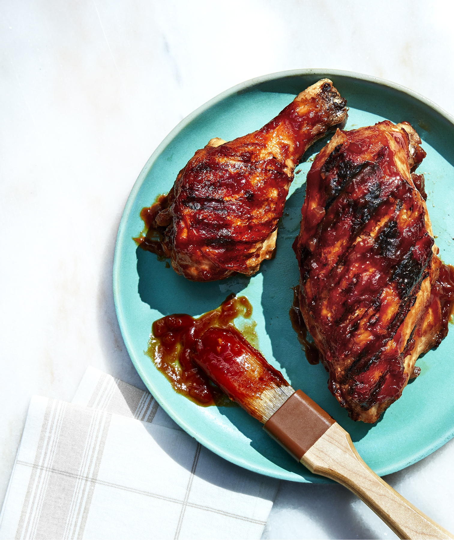 homemade-barbecue-sauce