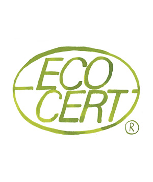 Ecocert label