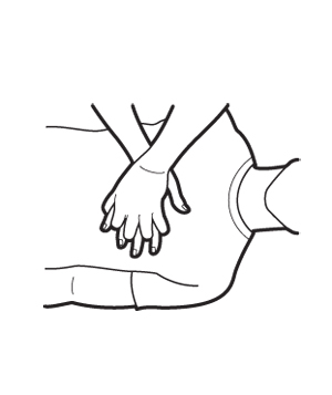 How To Perform Hands Only Cpr
