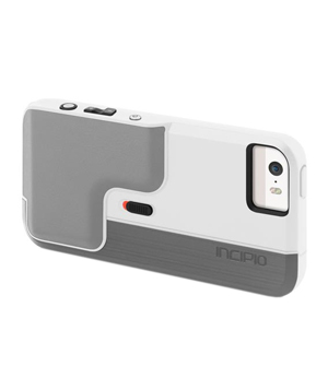 Focal iPhone Case