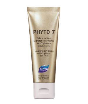Phyto 7 Hydrating Day Cream
