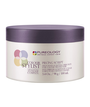 Pureology Piecing Sculpt