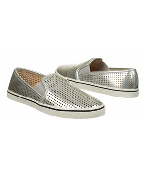 DV by Dolce Vita Gibsin Slip-On Sneakers
