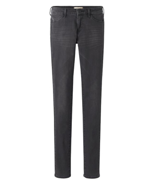 Uniqlo Women Ultra Stretch Jeans