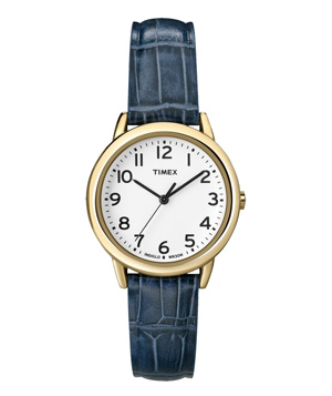 Timex Elevated Classics Dress Watch
