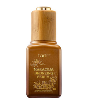 best-bronzer-picks