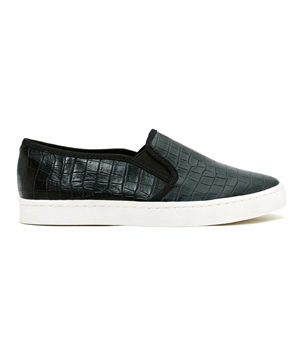Report Keelin Slip-on Sneakers
