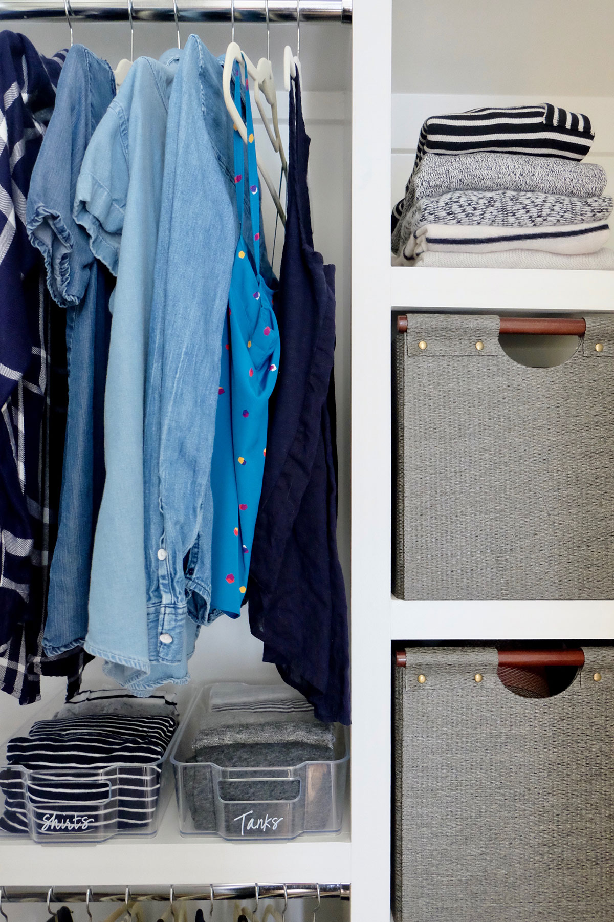 9 Expert Organizing Tips to Make Your Move Easier