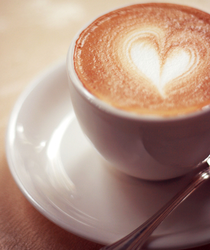 These Are America's Best Coffee Cities