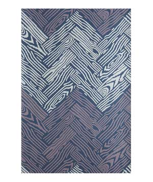 Farrow & Ball Parquet (BP4103)