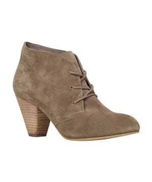 Aldo Ceilla Boot