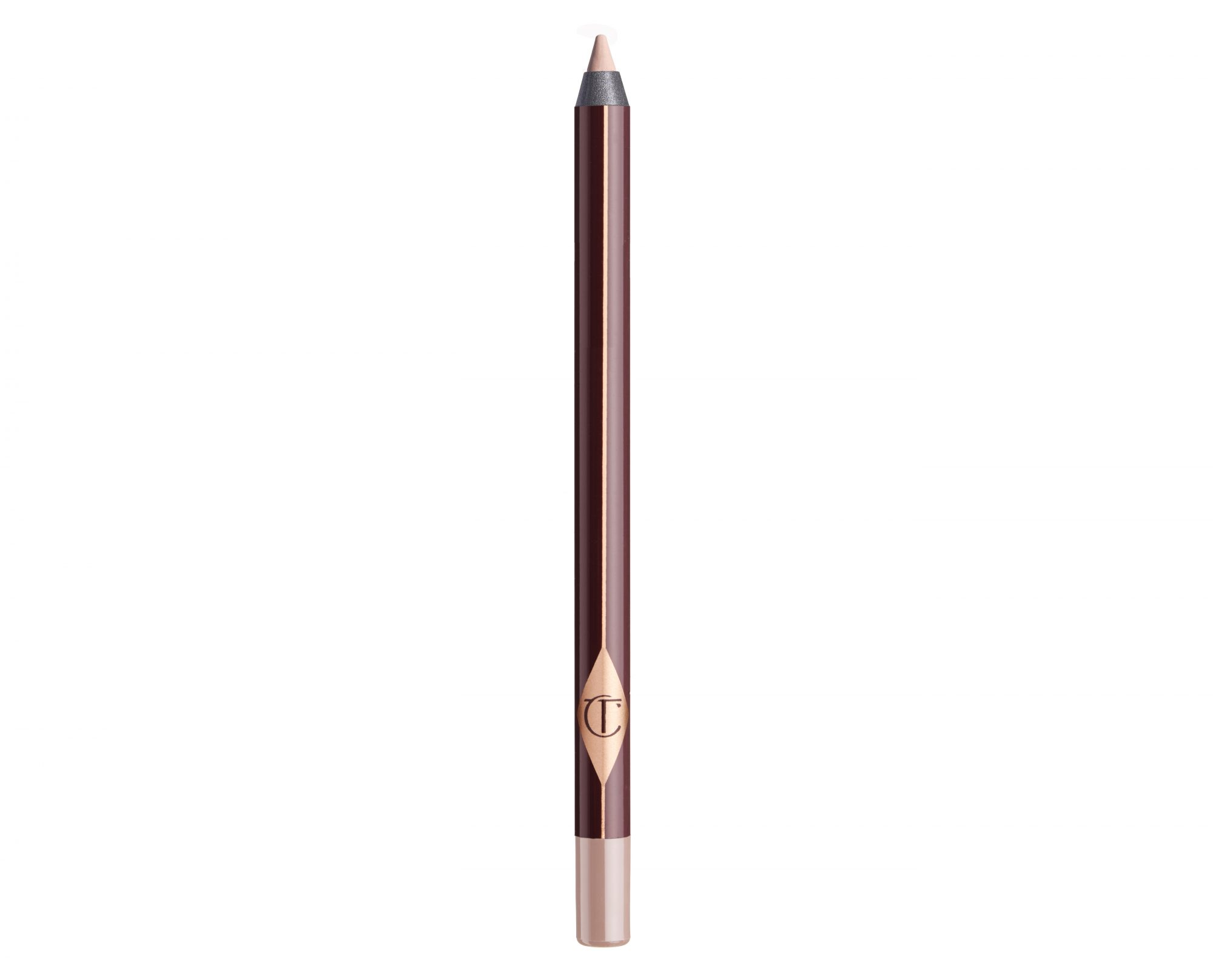Charlotte Tilbury Rock 'N' Kohl Iconic Liquid Eye Pencil in Eye Cheat