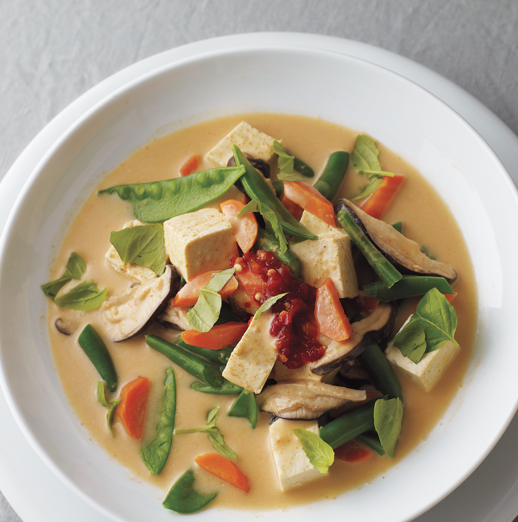 thai-curry-soup