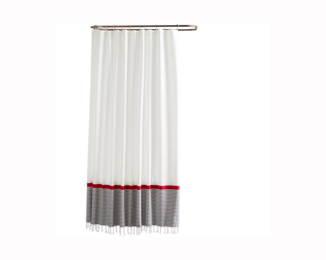 standout-shower-curtains