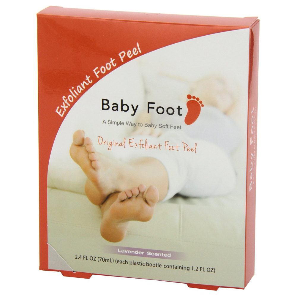 baby-foot-product