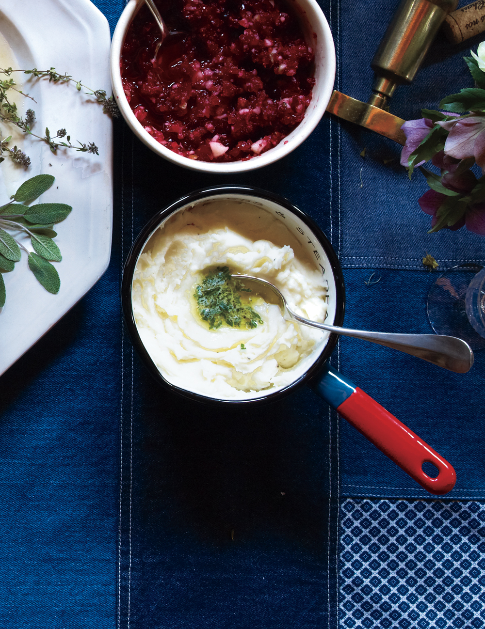 buttery-mashed-potatoes