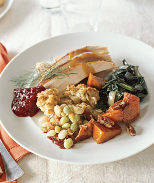 gluten-free-thanksgiving-recipes