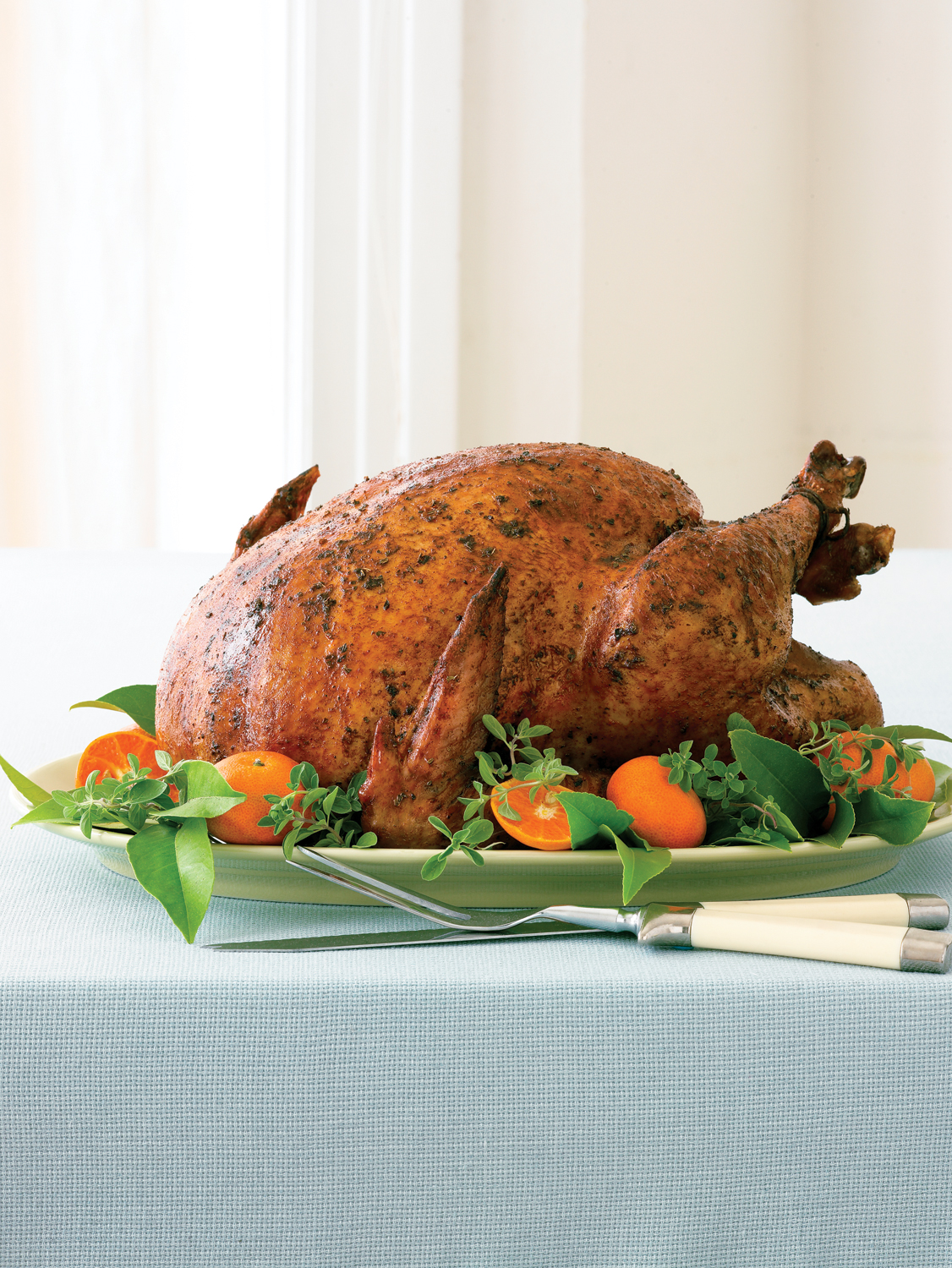 thanksgiving-recipes-leftovers