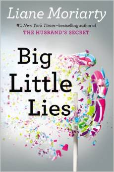 big-little-lies-moriarty