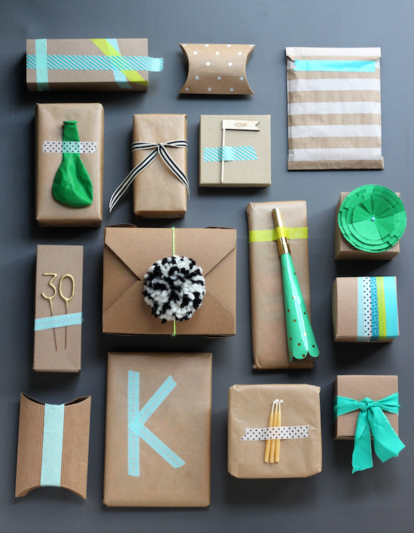 unique-gift-wrap-ideas