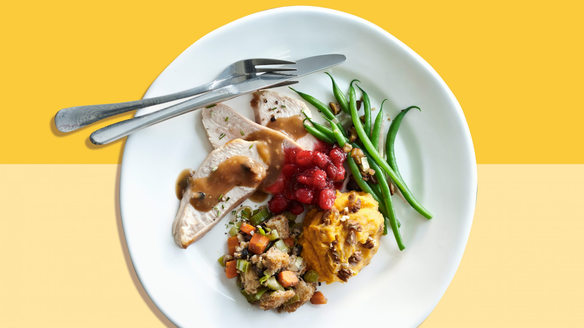 healthy-thanksgiving-tout