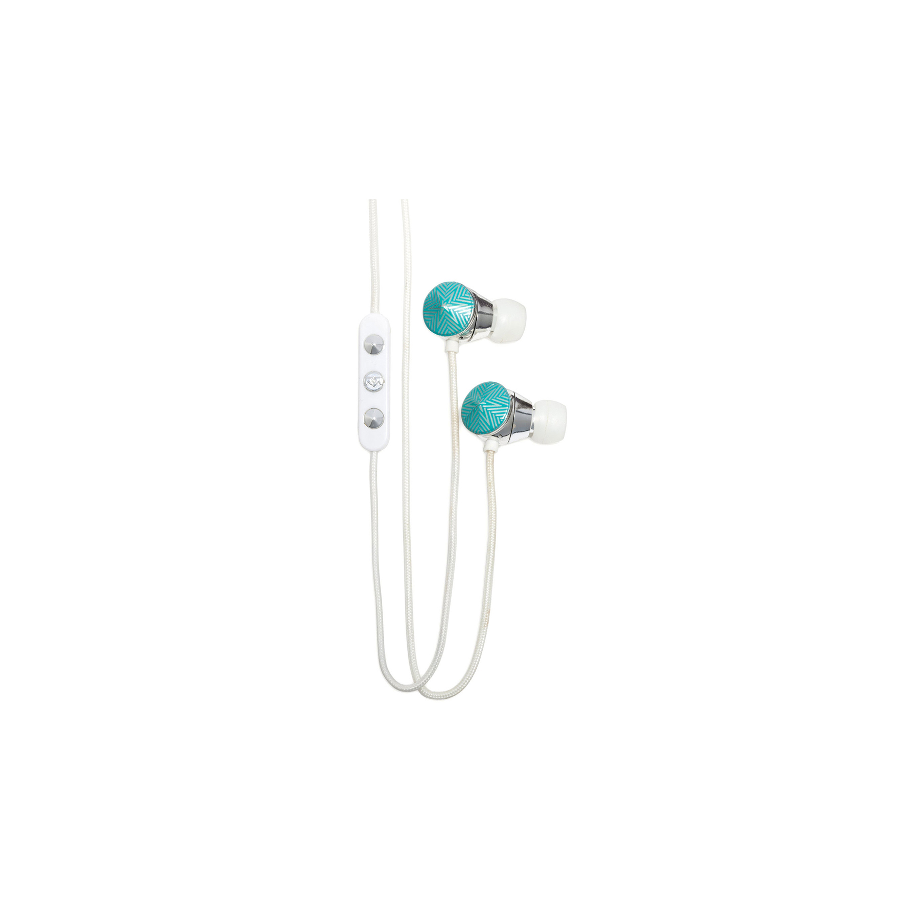 Frends Exclusive Tina Earbuds