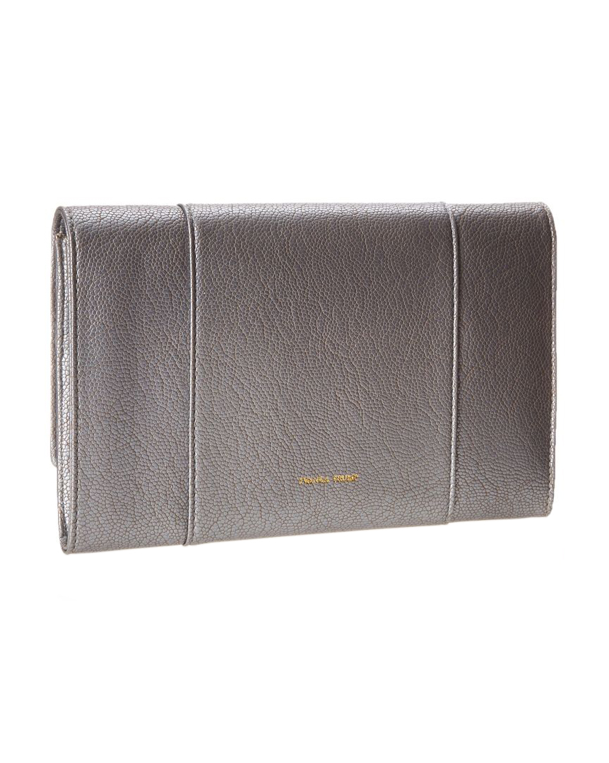 Ivanka Trump Travel Organizer Wallet