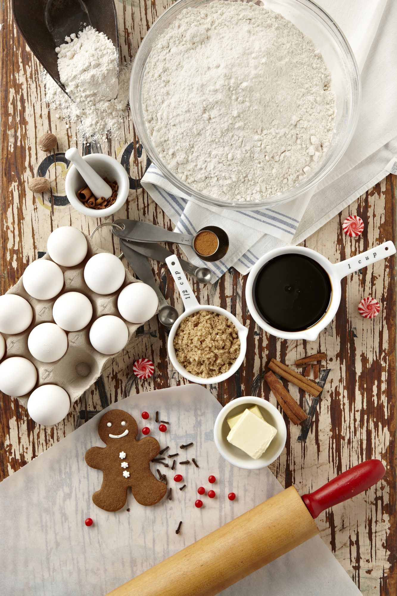 things-cooks-know-holiday-baking-projects